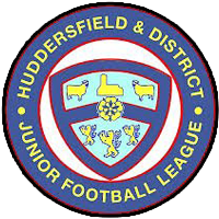 Huddersfield Macron Junior Football League